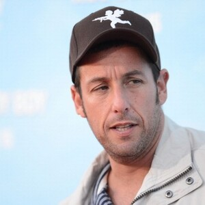 How Much Money Does Adam Sandler Make? Latest Net Worth Income Salary