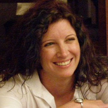 Michelle Kurke