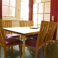 107-Dining Room
