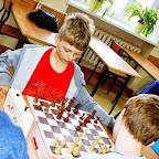 szachy_2015_38.jpg