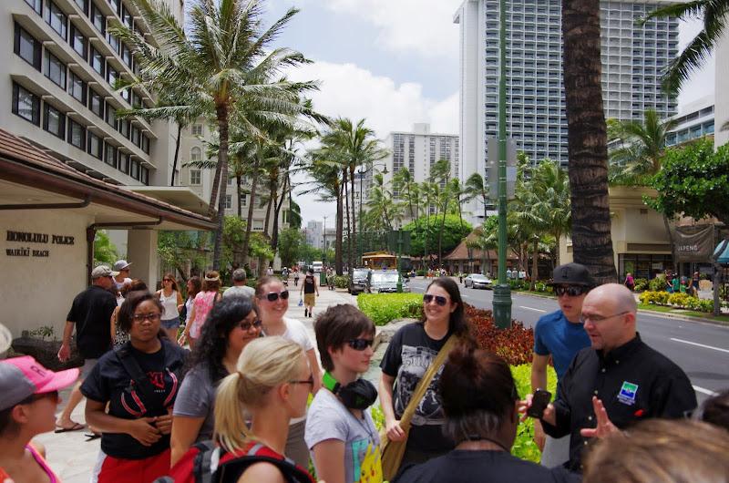06-17-13 Travel to Oahu - IMGP6839.JPG