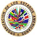 Ley aprobatoria de la Convención Interamericana contra la Fabricación y el Tráfico Ilícito de Armas de Fuego, Municiones, Explosivos y otros Materiales Relacionados