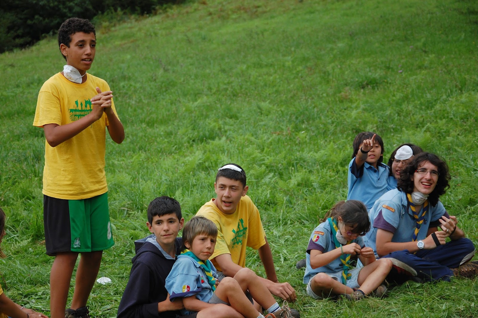Campaments Estiu RolandKing 2011 - DSC_0303%2B2.JPG