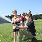 2014-07-19 Ferienspiel (62).JPG