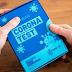 النمسا تسجل 1197 إصابة جديدة و39 حالة وفاة بفيروس كورونا