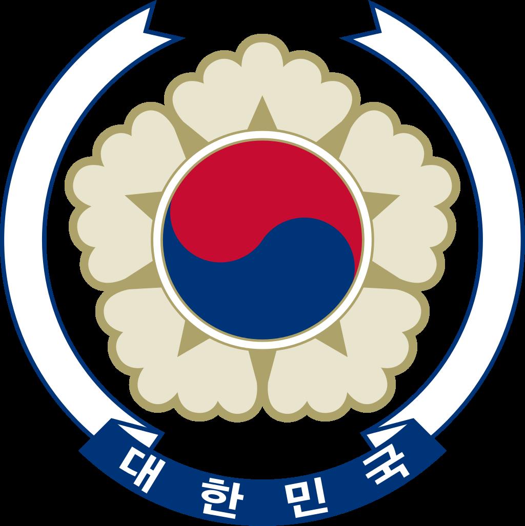 파일:대한민국 국장.png