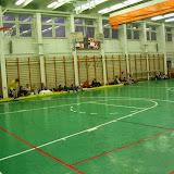Non Stop Kosár 2005-2006 - image040.jpg