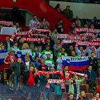Risi: 26/4/2016, SP Katowice - Slovenija : Poljska 1:4 - Cveto-2454%2B%25281280%2Bx%2B853%2529.jpg