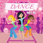 Dance Party Mix