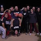Kickball Fall 2003 - DSC03915.JPG