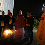 Easter Vigil 2015 - IMG_8365.JPG