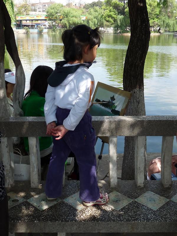 Chine .Yunnan . Lac au sud de Kunming ,Jinghong xishangbanna,+ grand jardin botanique, de Chine +j - Picture1%2B177.jpg