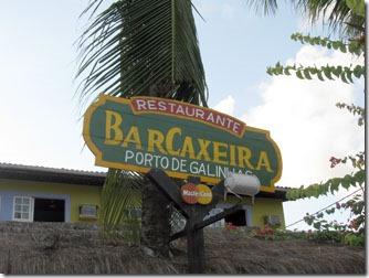barcaxeira-porto-de-galinhas-1