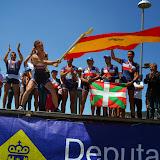 31/05/2014 - LXVIII Cto. España Trainerillas (Meira) - DSC_0321%2Bcopia.jpg
