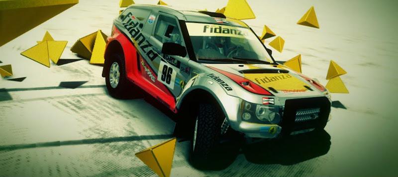รายการรถกลุ่ม Rally ใน DiRT 3 Dirt3-124