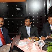 SLQS UAE 2010 201.JPG