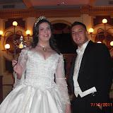 110716AL Ashley Marie Lopez Quinces