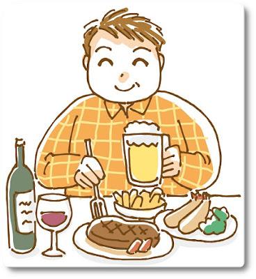 cc血糖値 高脂肪 糖尿病 500×546.jpg
