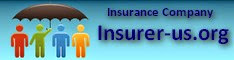 Insurance Companies, Agencies, Brokers and Office, Services, Location, Informaton