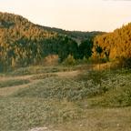 2002 - Kızılcahamam Kampı (17).jpg