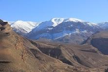 Maroko obrobione (250 of 319).jpg