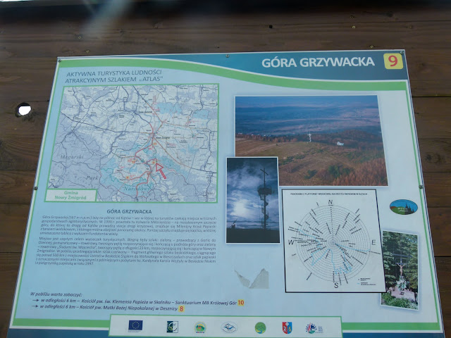 Grzywacka - P1190542.JPG