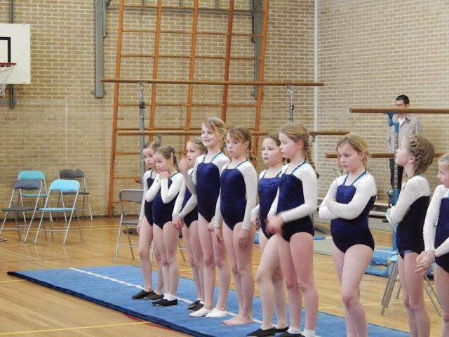 Gymnastiekcompetitie Hengelo 2014 - DSCN3098.JPG