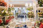 Фото 7 Rixos Premium Belek Hotel