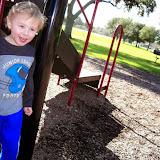 Sunset Park - 116_7141.JPG