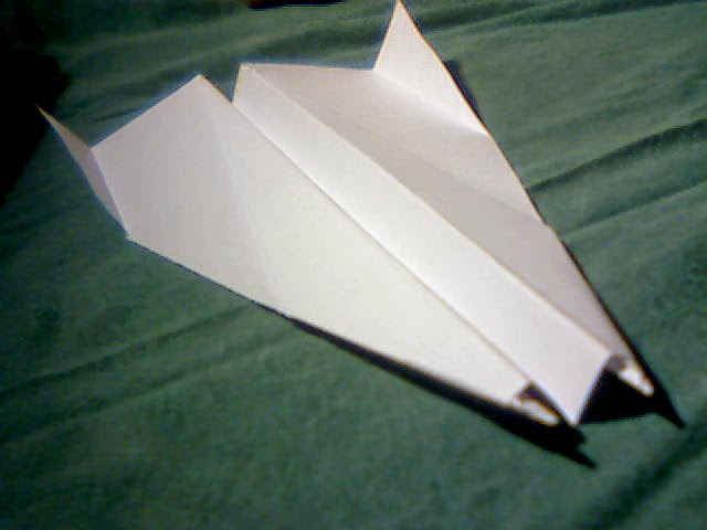 Wing 13