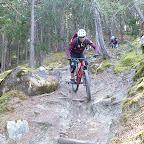 Trail & Technik jagdhof.bike (133).JPG