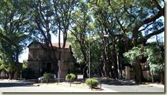 IMG_20180218_San Isidro