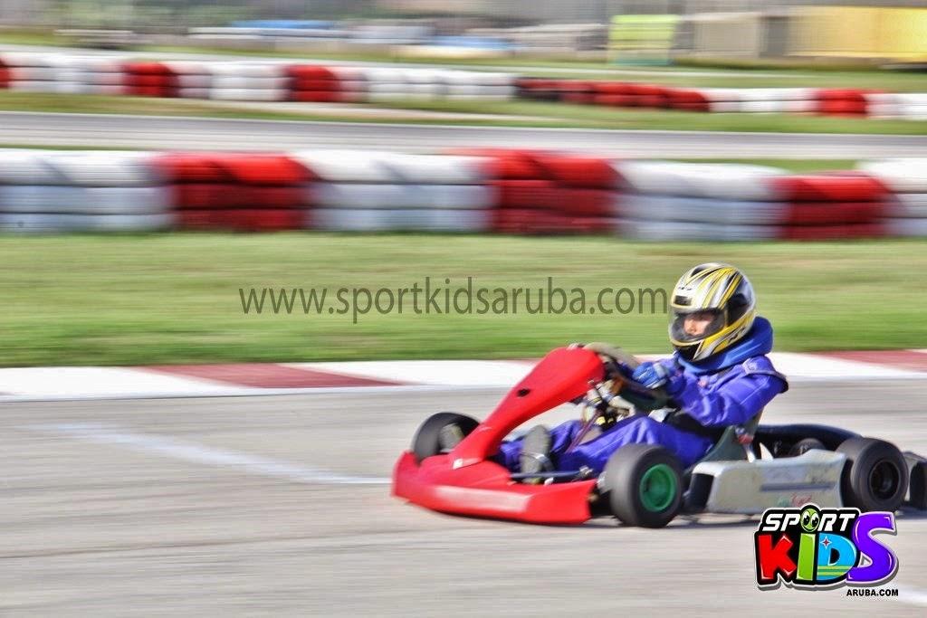 karting event @bushiri - IMG_0777.JPG