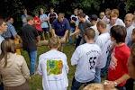 Sportfest_2007_(4_von_16).jpg