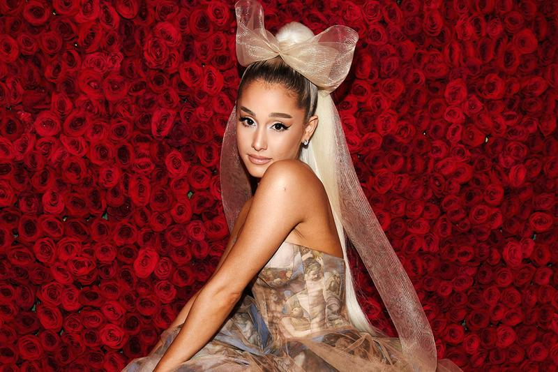 VOH-Ariana-Grande-xep-vi-tri-thu-4-5