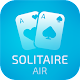 Solitaire Air Download on Windows