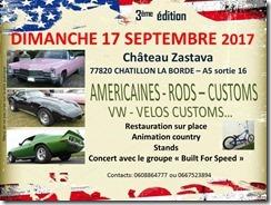 20170917 Châtillon La Borde