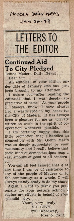 [Letter+to+Editor+Jan_28_1949%5B4%5D]