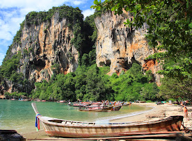 Stijene na Ton Sai plaži.jpg
