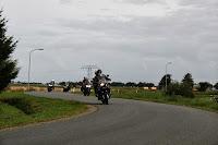 Foto650-N4CBC3MV.jpg