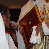 Feast of Blessed John Paul II: October 22nd - pictures  Aneta Mazurkiewicz - IMG_0721.jpg
