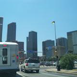 Dallas Fort Worth vacation - 100_9669.JPG