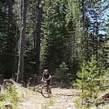 2017 Cascade Adventures  - 20170727_130337.jpg
