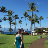 Hawaii Day 4 - 100_7231.JPG