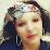 Caroline Meret's profile photo