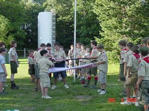2007 Troop Campouts - camp2006_001.jpg