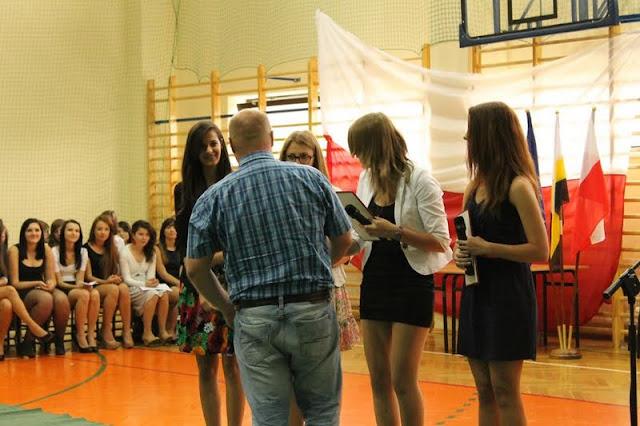 Zakończenie gimnazjum 2012 - IMG_0234_1.JPG