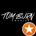 Tom Burn