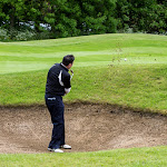 Tica golf 101.jpg