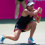 Ajla Tomljanovic - 2015 Japan Womens Open -DSC_0753.jpg